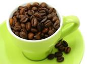 green bean cafe coffee shop penzance