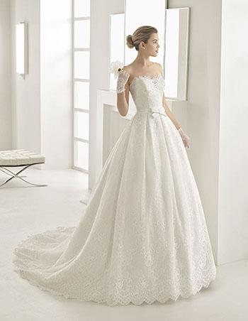 sposa 20-OLGA-TWO1333