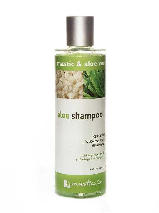 revital-shampoo-against-hair-loss-mastic-aloe-250ml-mastic-spa