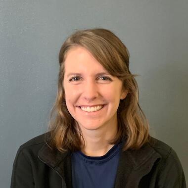 Lauren Union