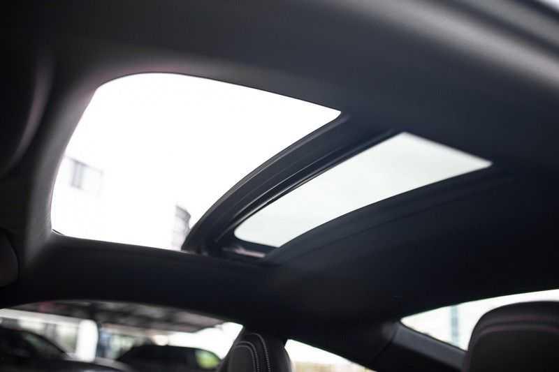 Porsche 911 992 3.0 Carrera S *PASM / Sport Chrono / Sportuitlaat / ACC / Sportstoelen Plus* afbeelding 12