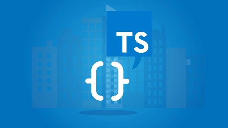 Writing declaration.d.ts for JavaScript modules, and Extending incomplete @types modules