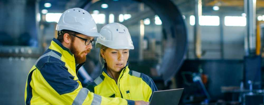 Accruent - Resources - Blog Entries - What is Preventive Maintenance? The Ultimate Guide to Preventive Maintenance Concepts and Tools - Hero