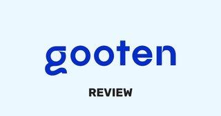 Gooten Dropshipping Platform Review
