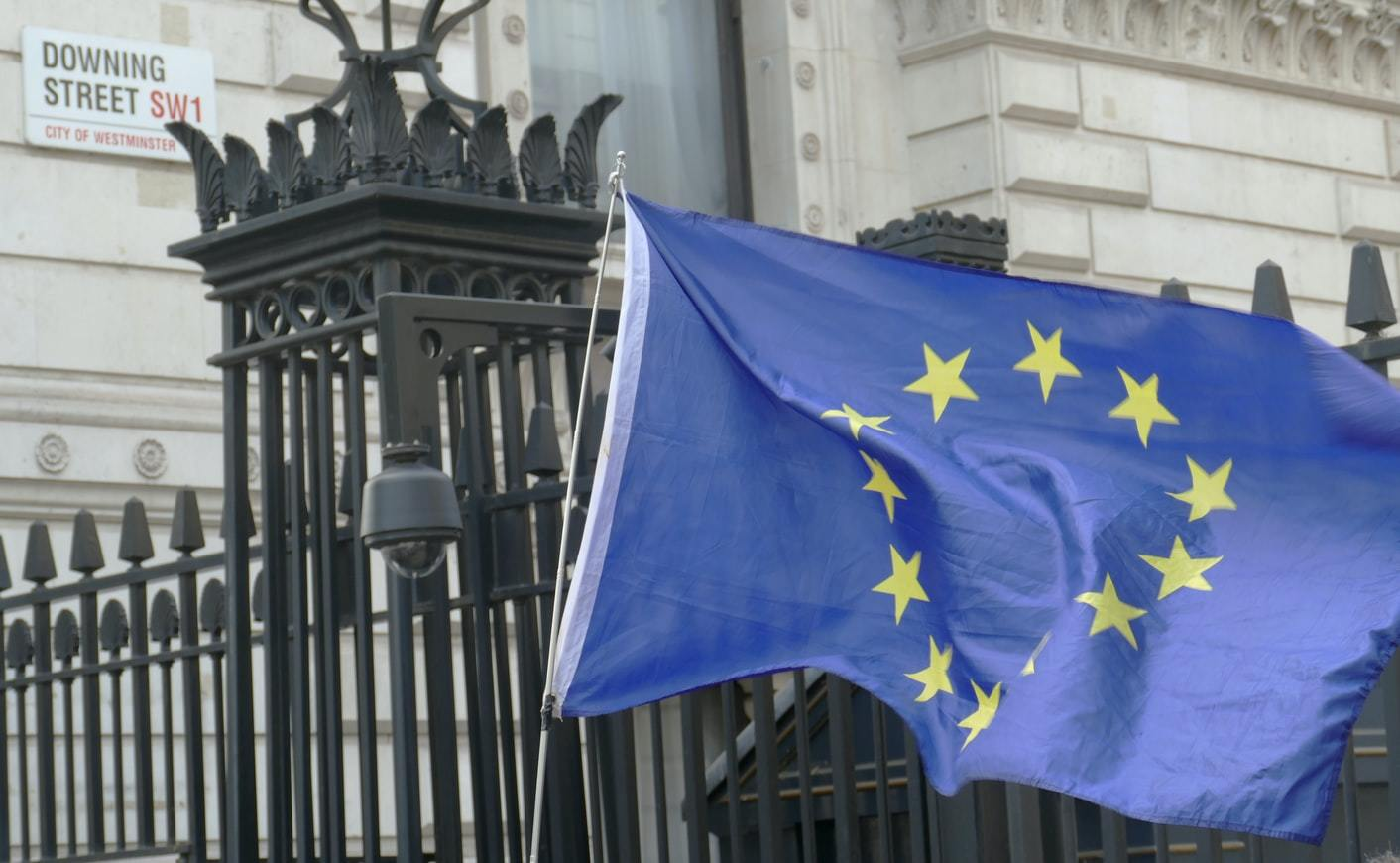 How will Brexit affect UK house prices