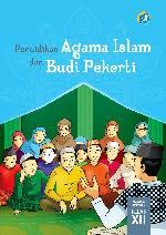 Kelas 12 SMA Pendidikan Agama Islam dan Budi Pekerti Siswa