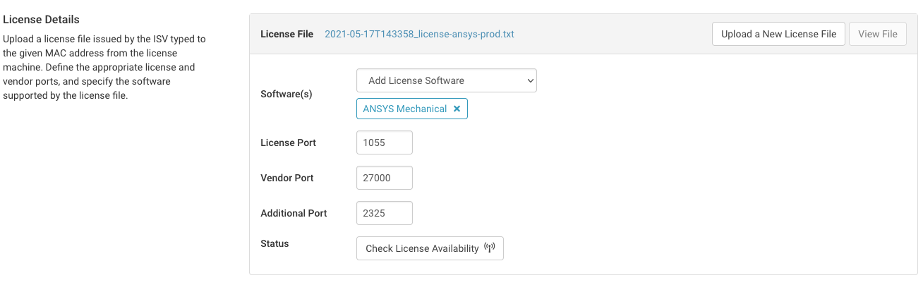license-details