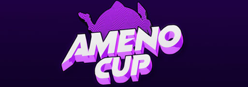 Ameno Cup #2 - Super Meme Edition | YuGiOh! Duel Links Meta
