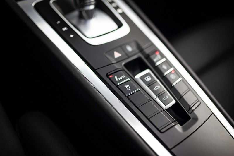 "Porsche 911 991 MKII 3.8 Turbo *Schuifdak / 20"" / BOSE / Sport Chrono / PDLS+ / Liftsysteem* afbeelding 20"