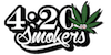 420smokers small logo