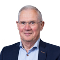 Tonny van den Hoogenhoff
