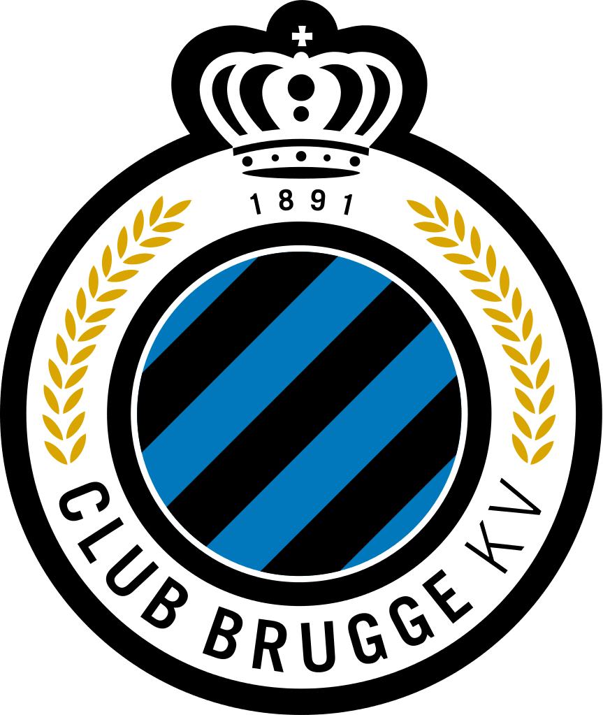Club Brugge Betting Tips