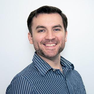 Conor's picture