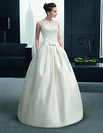 sposa 05-RINA-TWO1143