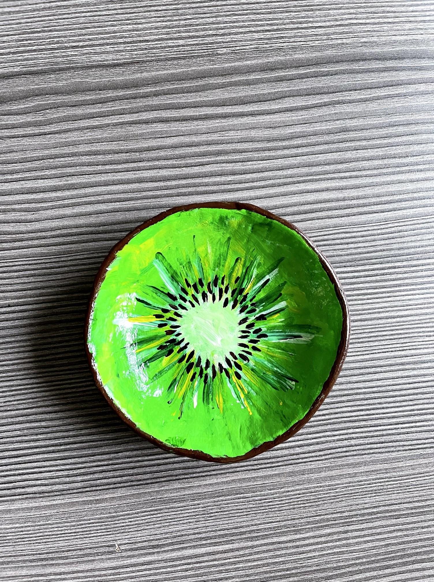2-kiwi