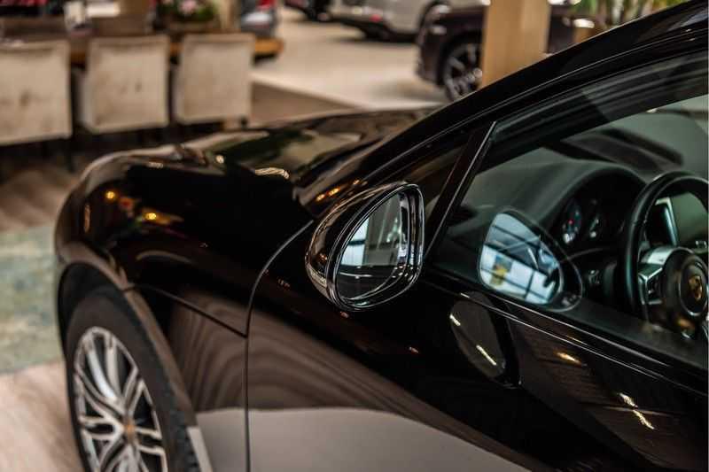 Porsche Macan 3.0 D S afbeelding 4
