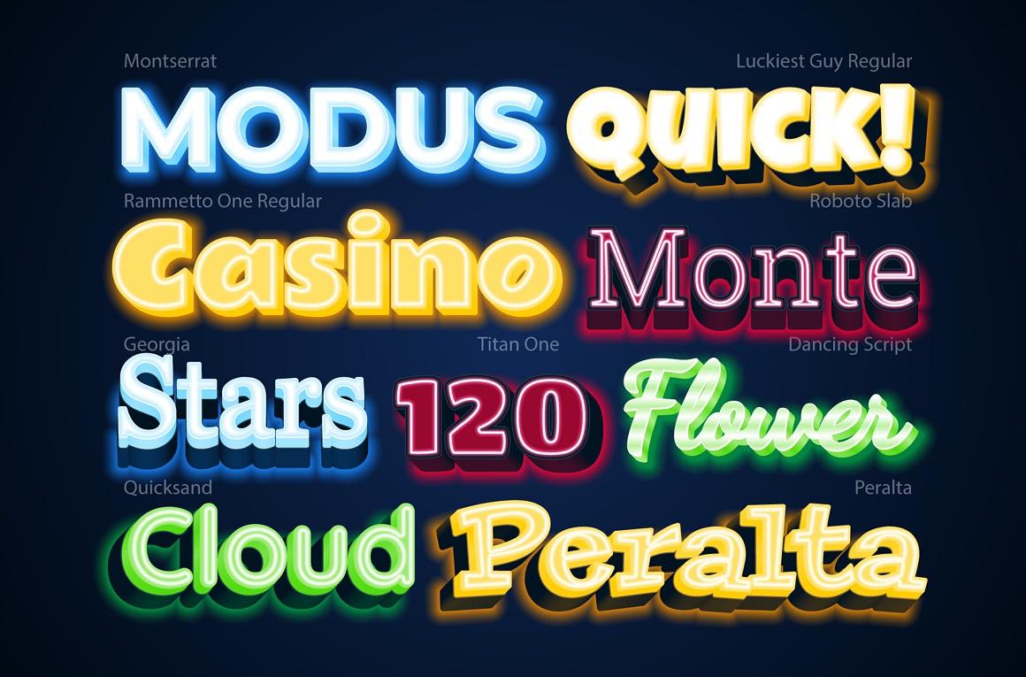 Ligtbox Adobe Illustrator Styles images/lightbox_2.jpg