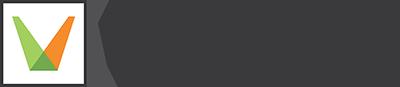 Veritix logo