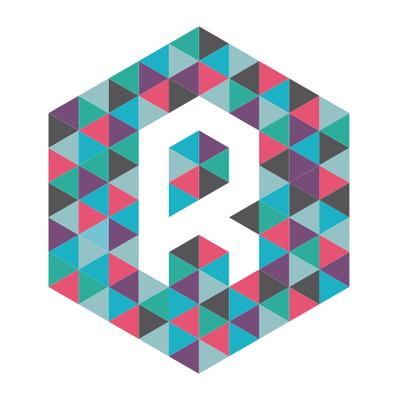 RawTech logo