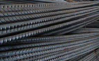 Daftar Harga Besi 38 mm Full SNI Murah dan Berkualitas