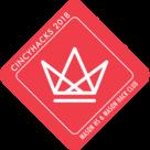 CincyHacks logo