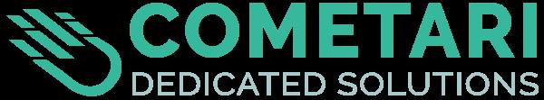 Cometari Logo