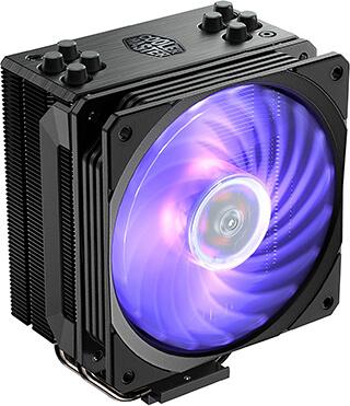 Cooler Master Hyper 212 RGB