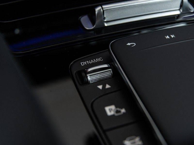 "Mercedes-Benz GLE 350 de 4MATIC AMG LINE, 22"", WIDESCREEN, PANO, afbeelding 20"