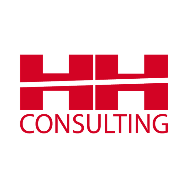 HH Consulting