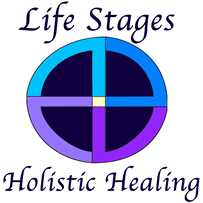 Life Stages Holistic Healing
