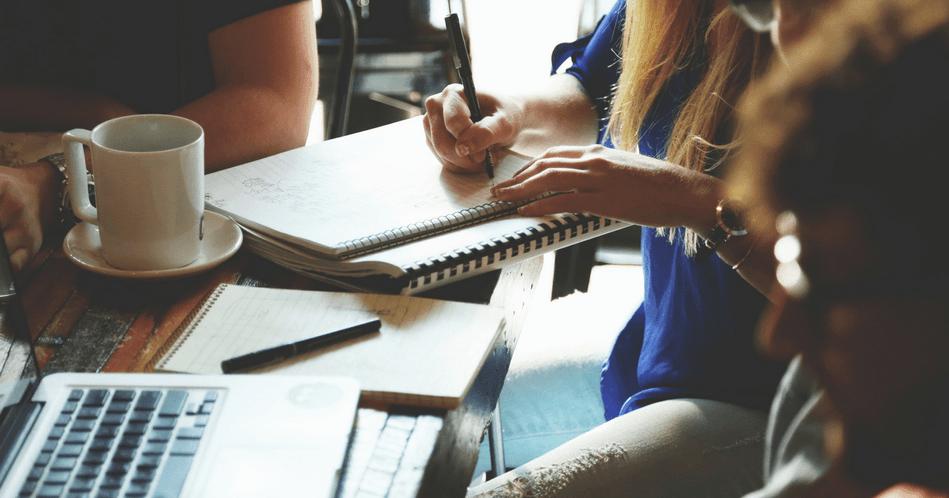 4 Ways Marketing Provides Value