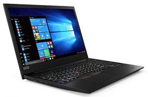 Lenovo ThinkPad Edge E580