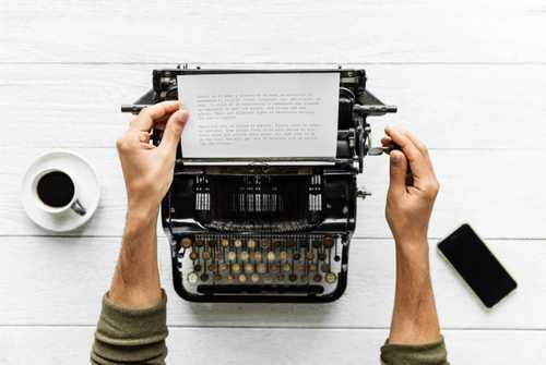 Créer votre projet: Pourquoi choisir le statut SASU en Freelance?