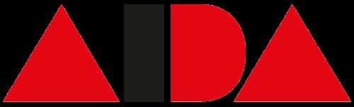 Aida.X Logo