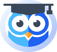 My Online Startup Logo