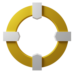 Penetration Testing icon