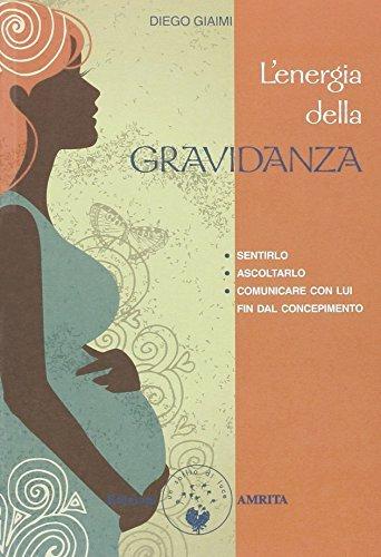 lenergiadellagravidanza-800x0-c-default.jpg
