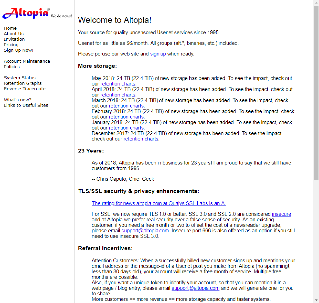img/homepage-altopia.png
