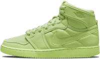 Nike x Billie Eilish Air Jordan 1 KO SP WMNS