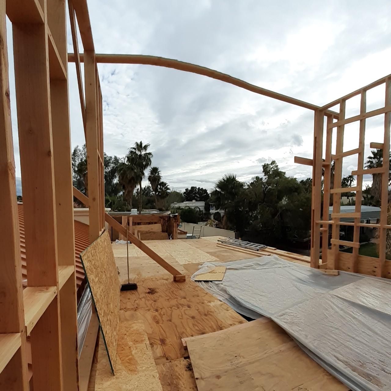 carpentry-wood-framing-second-floor-home-addition--framing-83