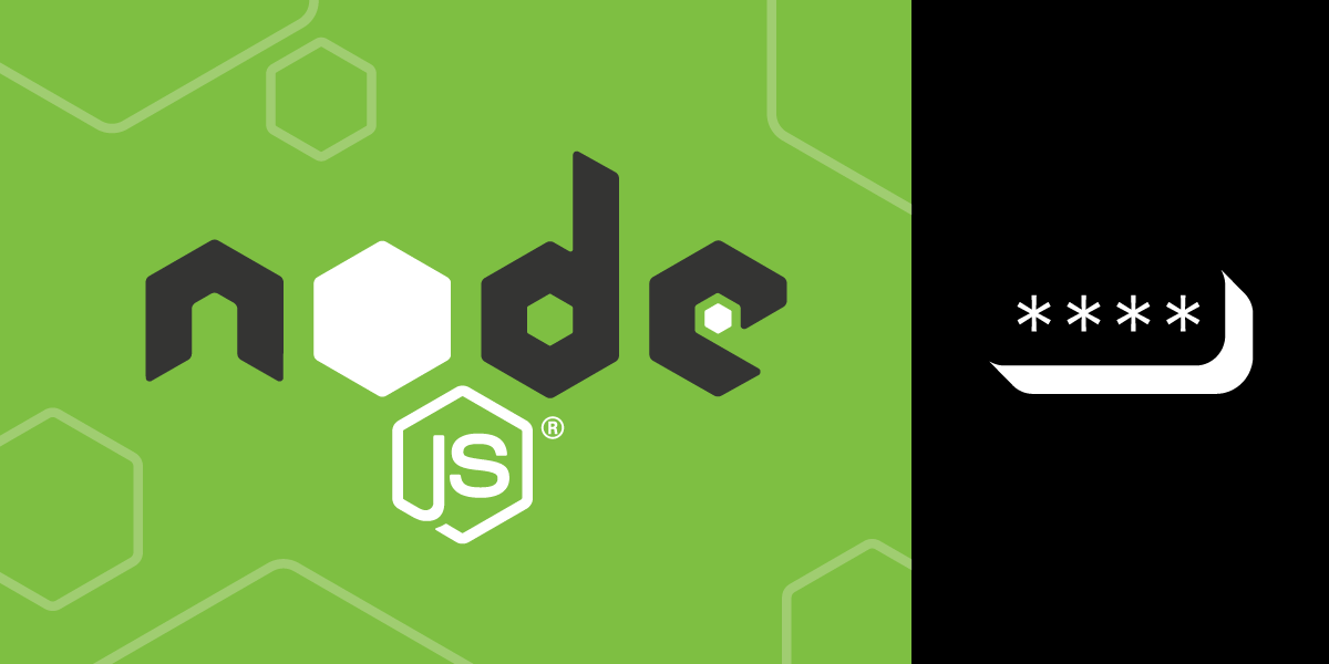 How to Add Two-Factor Authentication with Node.js and Koa.js