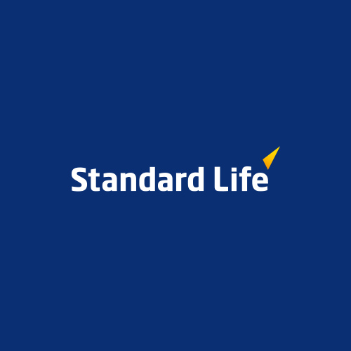 Website and Guidelines: Standard Life