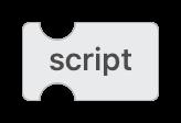 Script Node