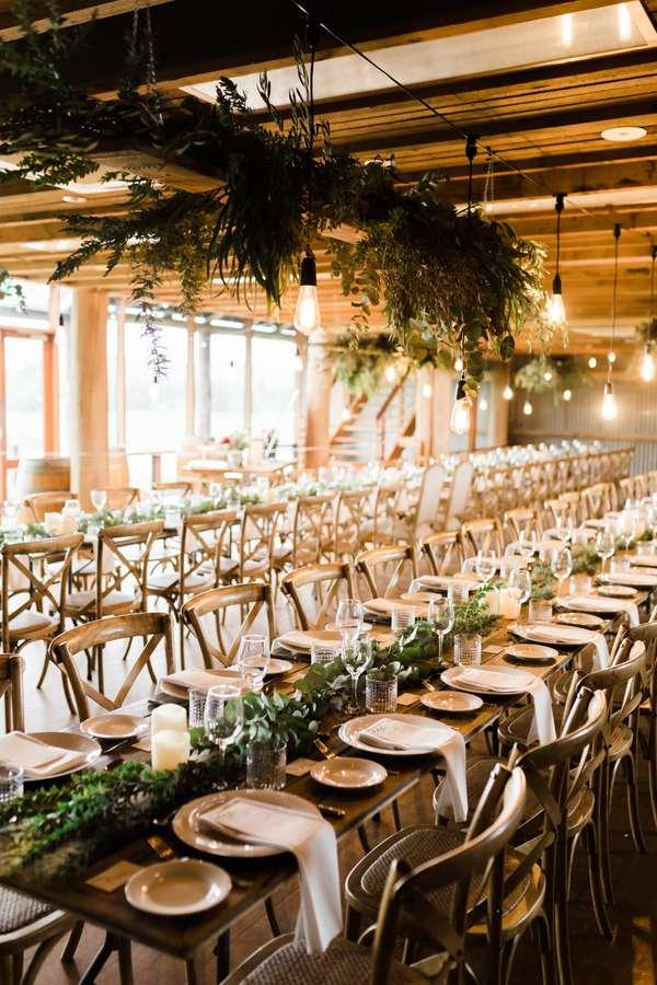 Wedding - Mel Durham