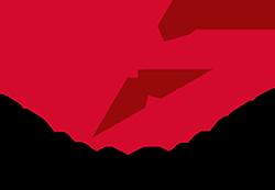 Gram Games logo