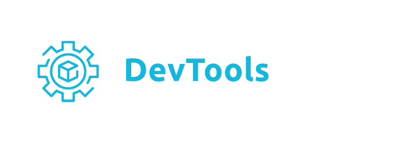 Tool-icon-made-by-Good-Ware-from-Flaticon