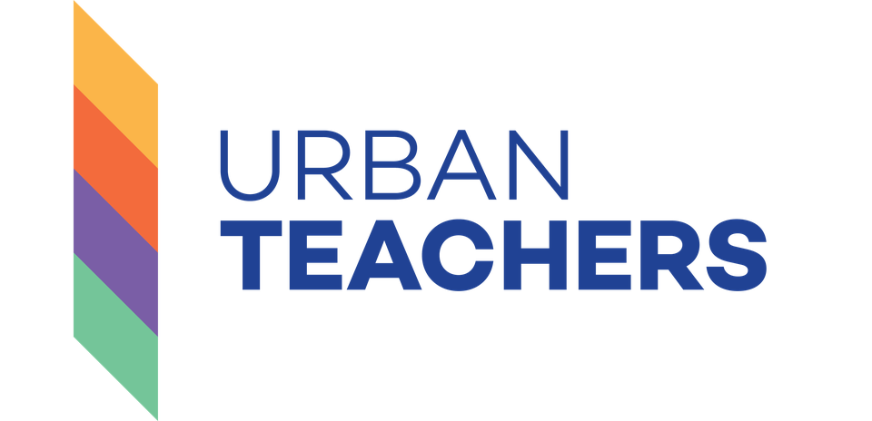 Urban Teachers