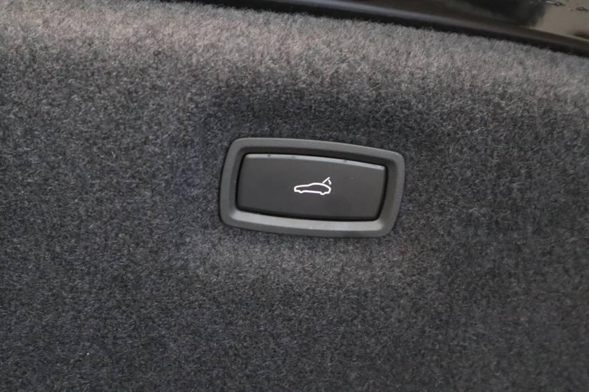 Porsche Taycan 4S Performance 571pk! | Prijs ex.btw 99000,- | Full-Led Sport-Chrono Panoramadak Warmtepomp afbeelding 38