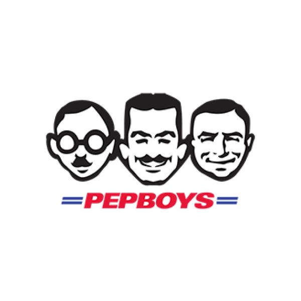 Pepboys