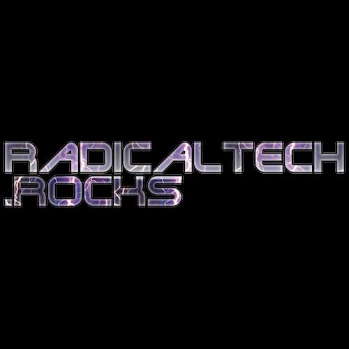 radicaltech